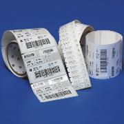Marquage étiquettes