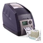 Marquage imprimante