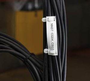 Repérage-de-fil-et-cable-1